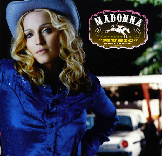 madonna_music-release-0