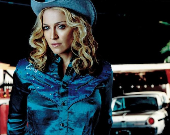 madonna_music-release-6