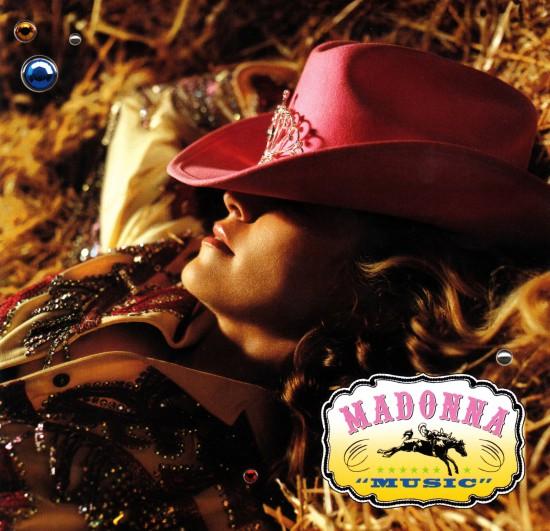 musics_sleeve_madonna