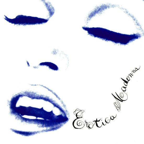 erotica-lp-1