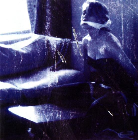 erotica-lp-10