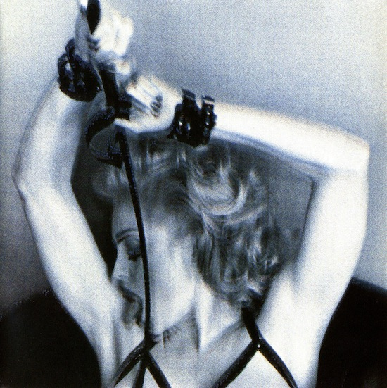 erotica-lp-5
