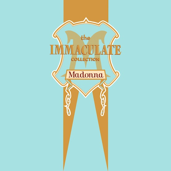 immaculatecollection-album-cover-1