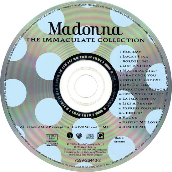 immaculatecollection-album-cover-2