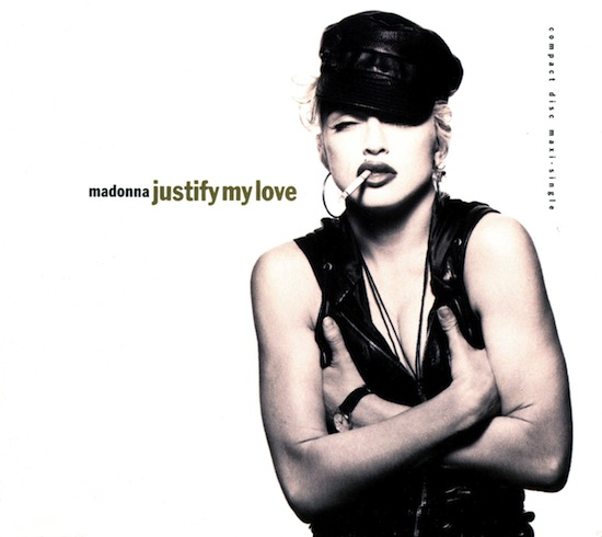 justify-my-love-a