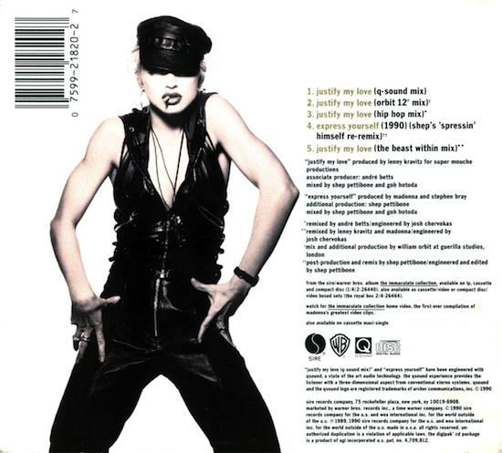 justify-my-love-b