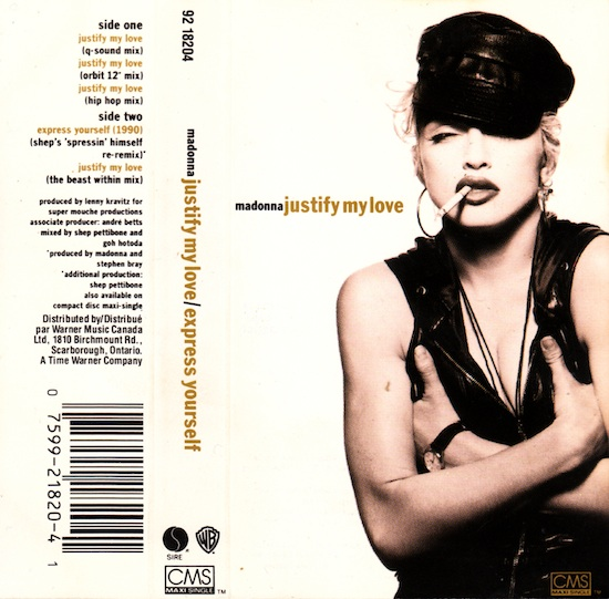 justify-my-love-c
