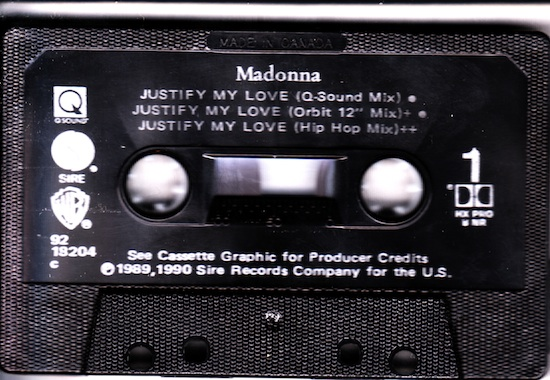justify-my-love-d