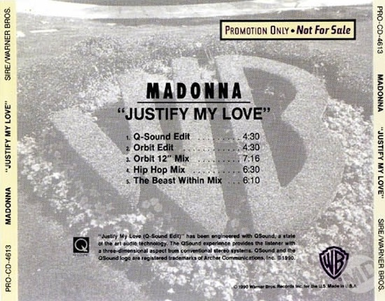 justify-my-love-h