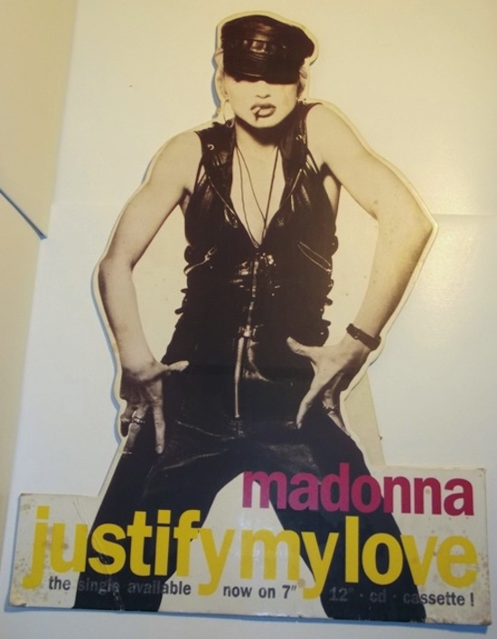 justify-my-love-j