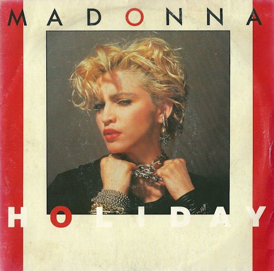 madonna_holiday_oct_29-83-a