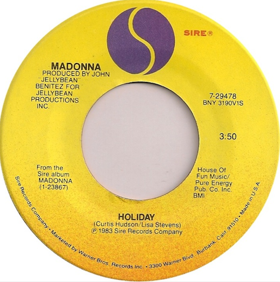 madonna_holiday_oct_29-83-b