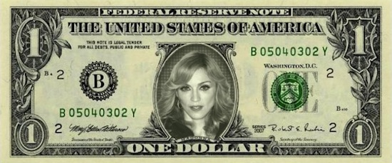 madonna_money_b
