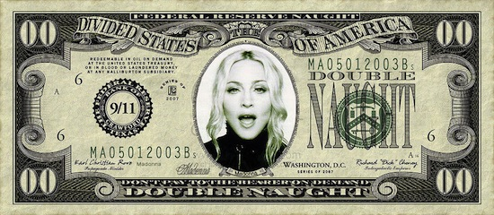 madonna_money_c
