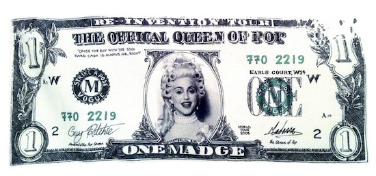 madonna_money_d