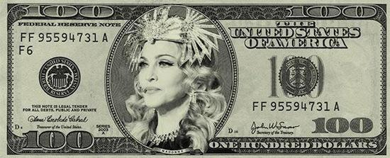 madonna_money_e