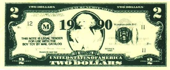 madonna_money_f