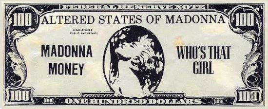 madonna_money_g