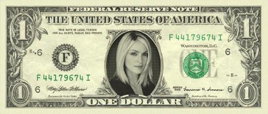 madonna_money_h