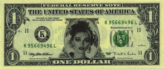 madonna_money_i