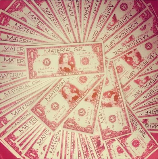 madonna_money_j