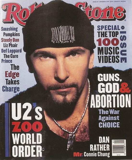 october-13-93-cover