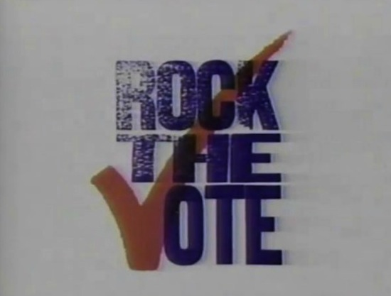 rock-the-vote-5