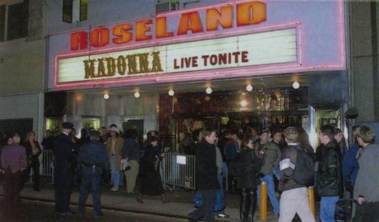 roseland-2000i