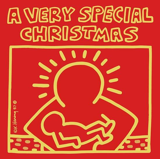 very-special-xmas-1