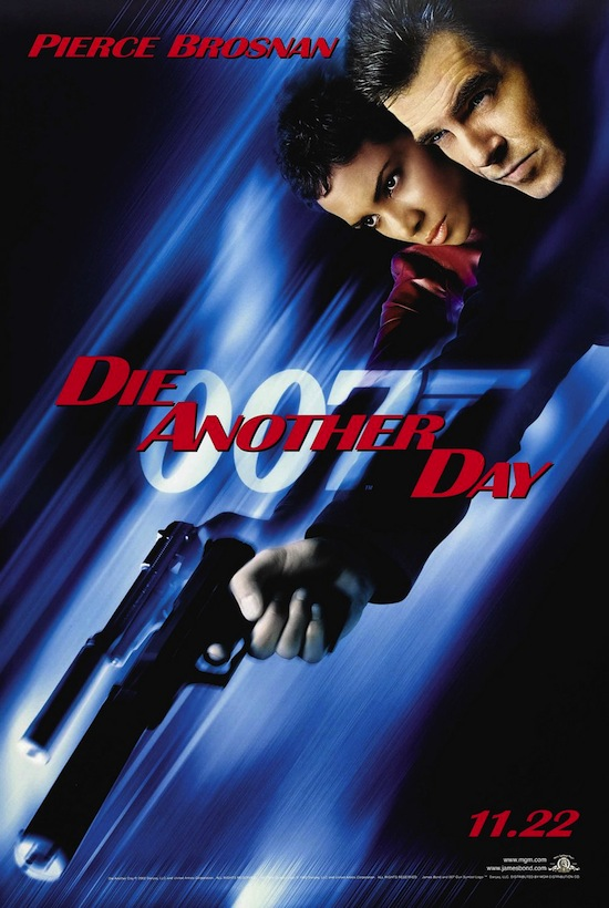die-another-day-movie-release-poster