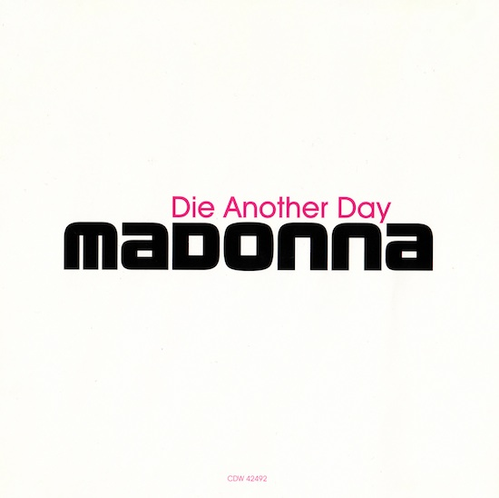 dieanotherday-b