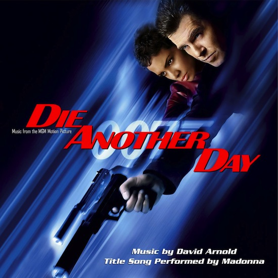 dieanotherday-soundtrack-a