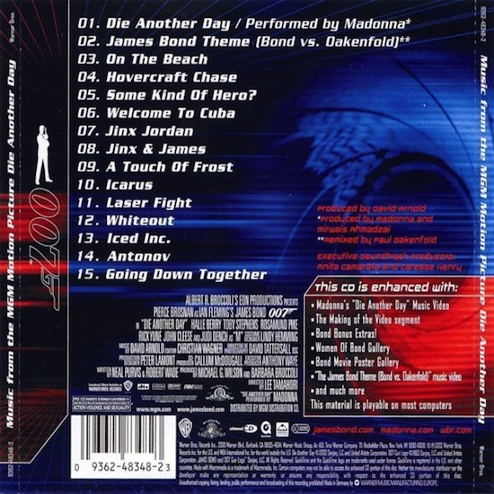 dieanotherday-soundtrack-b