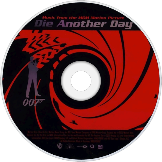 dieanotherday-soundtrack-c
