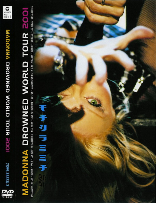 drowned-world-tour-dvd-a