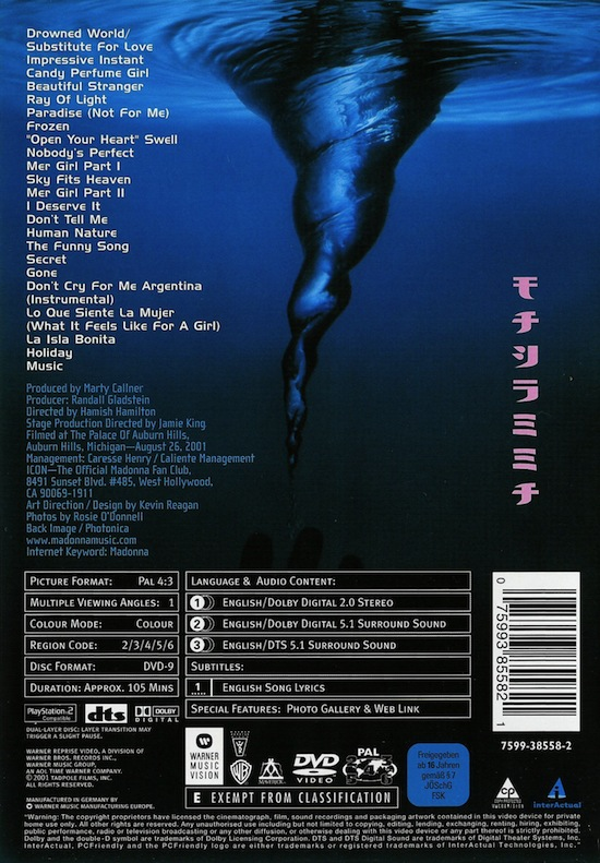 drowned-world-tour-dvd-b