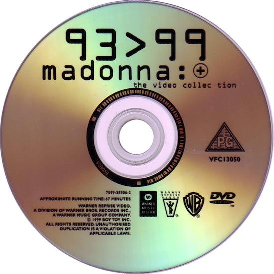 madonna-93-00-c