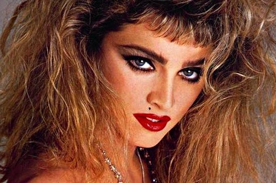 madonna-eye-brows-c