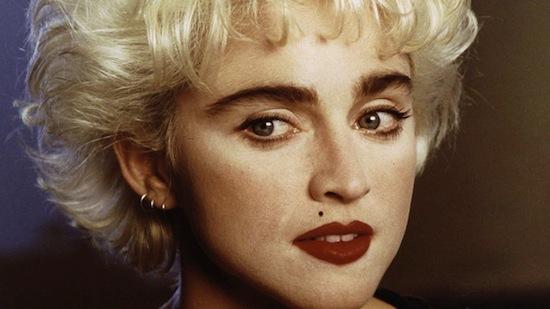 madonna-eye-brows-e