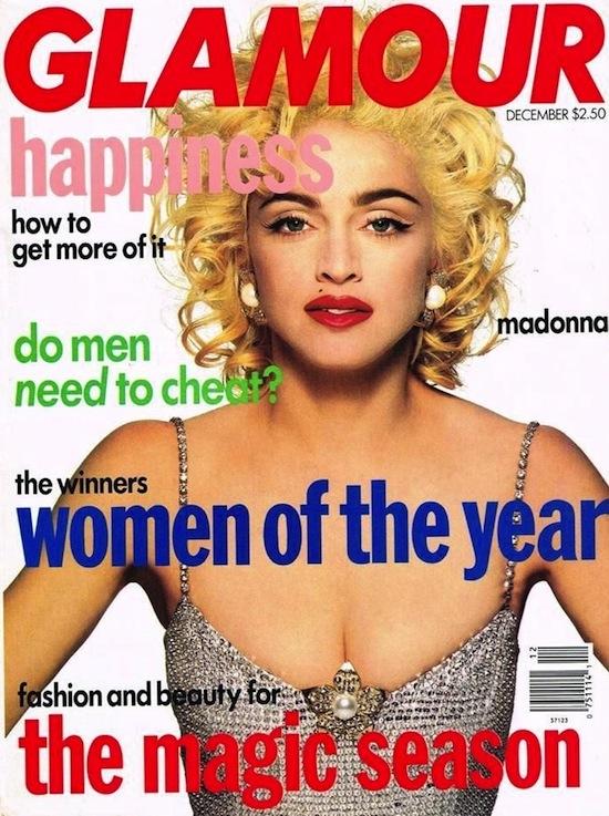 madonna-glamour-magazine--a