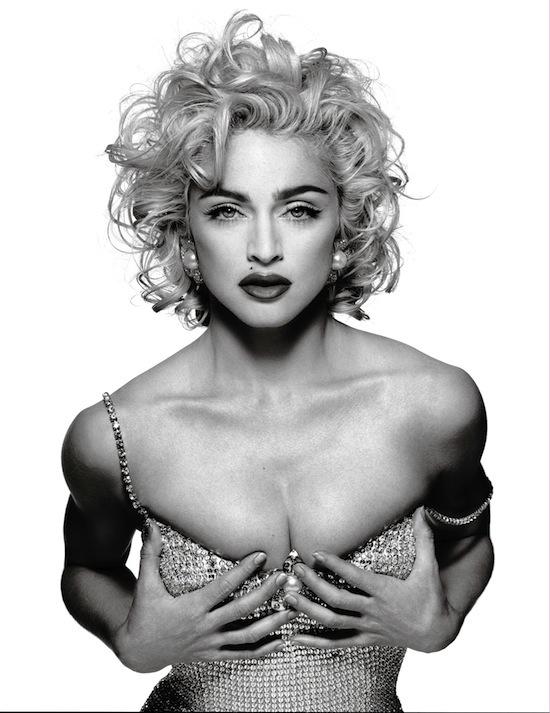 1000  images about Madonna on Pinterest