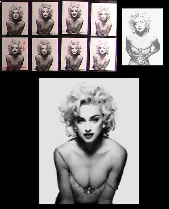 madonna-glamour-magazine--e