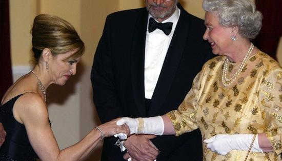 madonna-meets-queen-elizabeth-c
