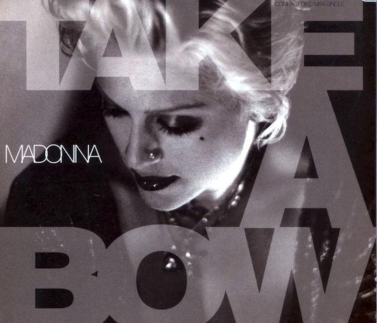 madonna-take-a-bow-1