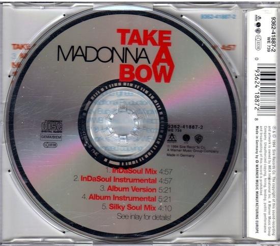 madonna-take-a-bow-10