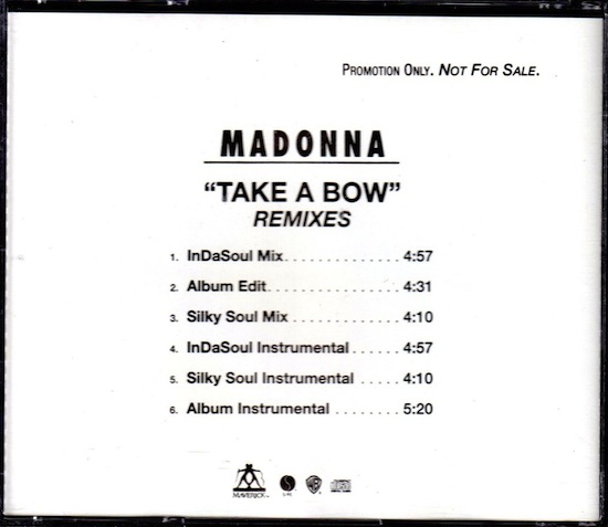 madonna-take-a-bow-11