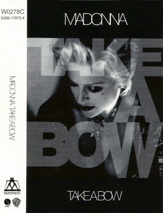 madonna-take-a-bow-2