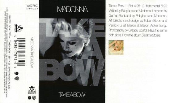 madonna-take-a-bow-3