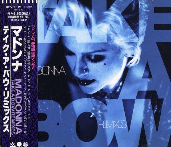 madonna-take-a-bow-5