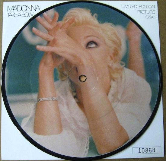 madonna-take-a-bow-6